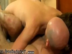 Xxx boy vidz doctor tube  super and young boys with