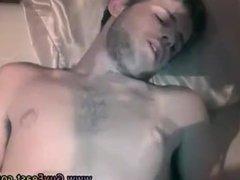 Nude photo vidz pinoy masturbating  super gay But this