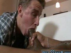Only movieks vidz of gay  super anal toying Cumming