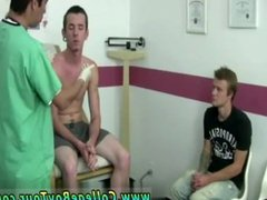 Naked male vidz at doctor  super gay In no time these