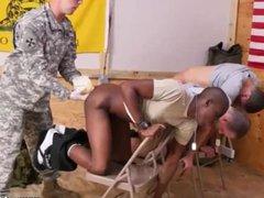 Black men vidz nude outdoor  super gay Yes Drill