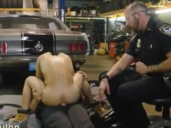 Gay police vidz sex stories  super uk Get romped by the