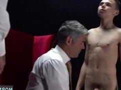 Young boys vidz male nude  super gay Elder