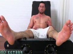 Twink young vidz boy gay  super porn sex tourist first