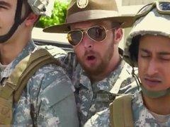 Free movie vidz of real  super naked military men gay