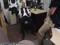 Straight male vidz teen gay  super porn Groom To Be,
