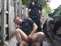 Photo gay vidz boy sex  super big Serial Tagger gets