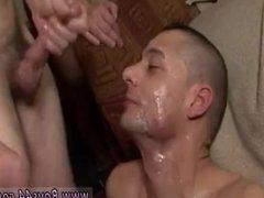 Free gay vidz close up  super big cum shots first time