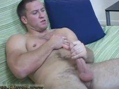Hot ass vidz naked straight  super gay man is suit
