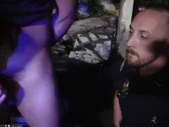 Free movietures vidz galleries gay  super porn eating