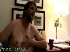 Gay gallery vidz fisting Kinky  super Fuckers Play &