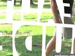 Reality Dudes vidz - Jake  super - Trailer preview