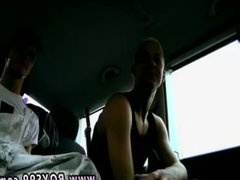 Young man vidz older first  super time gay sex and