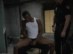 porno gay vidz homo sex  super party police men