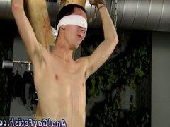 Boys bondage vidz blowing free  super gay Ultra
