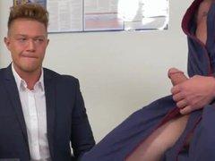 bollywood actor vidz gay sex  super download xxx