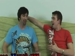 Young teen vidz boys ass  super rimming and download