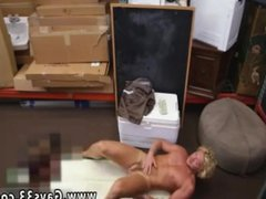 Movies of vidz men swallowing  super cum from mens cock
