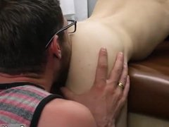 Pics of vidz creamy naked  super doctors gay Doctor's