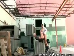 Full frontal vidz nude movietures  super of gay twink