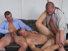 Pics of vidz straight men  super with big balls hot fun