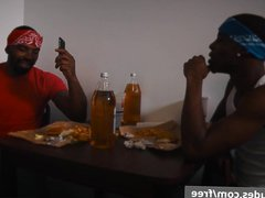 Reality Dudes vidz - Philly  super Mack Attack Leo North
