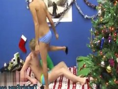 Black and vidz thick nude  super boys young blonde gay
