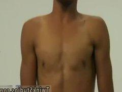Black gay vidz bottom nude  super pix Robbie Anthony is