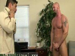 Pic of vidz mixed guys  super dick gay twinks ass cuts