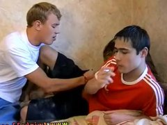 Pinoy gay vidz teen sex  super stories Roma & Marivelli