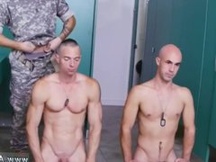 Gay male vidz gentle sex  super stories clips hot self