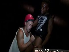 Ejaculation in vidz public places  super and