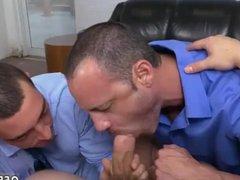 Cum eaters vidz movietures gay  super first time Fun