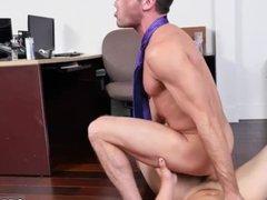 Boy has vidz first sex  super with lady gay porno xxx