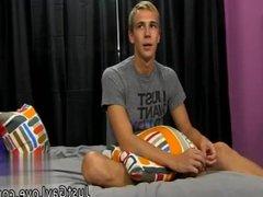 Gay sexy vidz young teen  super boys short clips free