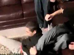 Spank teen vidz boys gay  super An Orgy Of Boy Spanking!