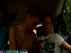 Kissing female vidz breast boobs  super gay There's no