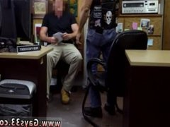 Old men vidz undress gay  super He snitched on his