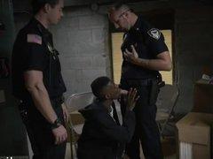 homo sex vidz police hot  super gay porno