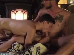 First time vidz gay male  super brother porn and thick