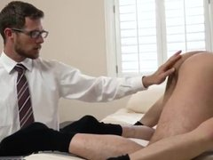 Hairy hot vidz man fucks  super young boy gay porn