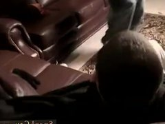 Chubby gays vidz short clips  super get anal fuck
