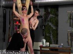 Male masturbation vidz in bondage  super gay xxx We