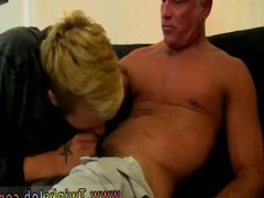nude boy vidz gay sex  super This jaw-dropping and