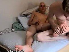 Cap men vidz hairy fat  super xxx gay first time Sexy