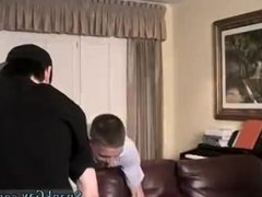 Spanking gay vidz story boy  super This is what happens