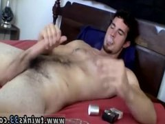 Husband cums vidz in wife  super gay Sexy and fur