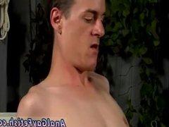 Free movietures vidz gay and  super short penis his