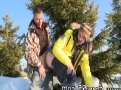 Public gay vidz sex gallery  super clip first time Snow