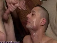 Boy cock vidz milk sucking  super gay sex movie xxx And